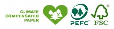 Draugiškumo aplinkai sertifikatai