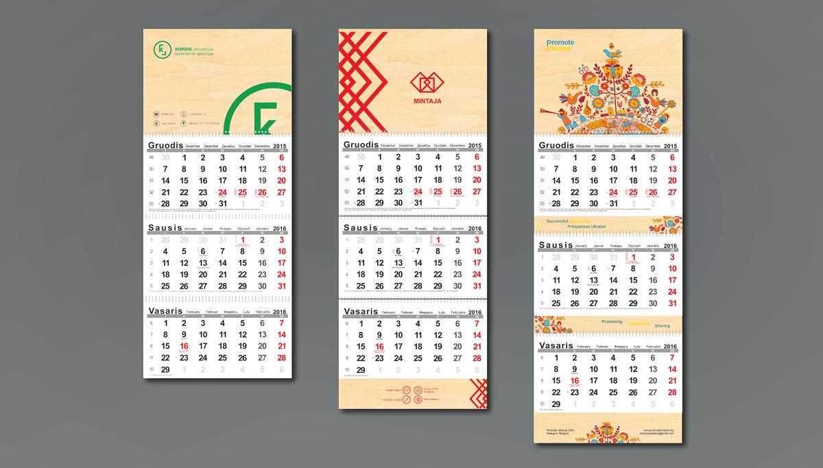 IMGkalendorius